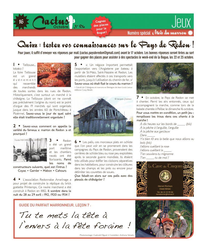 http://www.cactus-paysderedon.fr/wp-content/uploads/2016/10/Cactus_10_Octobre_P16-copie-844x1024.jpg
