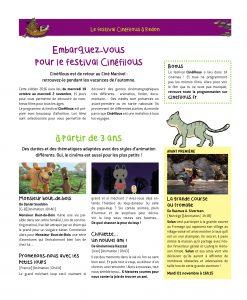 http://www.cactus-paysderedon.fr/wp-content/uploads/2016/10/Cactus_10_Octobre_P18-copie-247x300.jpg