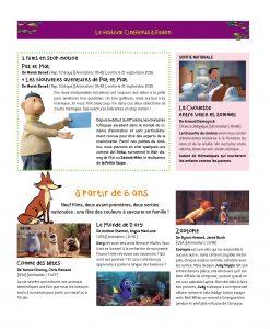http://www.cactus-paysderedon.fr/wp-content/uploads/2016/10/Cactus_10_Octobre_P19-copie-247x300.jpg
