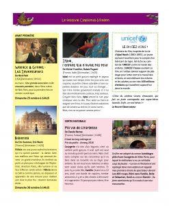 http://www.cactus-paysderedon.fr/wp-content/uploads/2016/10/Cactus_10_Octobre_P20-copie-247x300.jpg