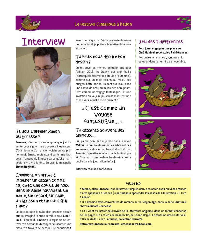 http://www.cactus-paysderedon.fr/wp-content/uploads/2016/10/Cactus_10_Octobre_P24-copie-844x1024.jpg