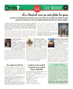 http://www.cactus-paysderedon.fr/wp-content/uploads/2016/10/Cactus_10_Octobre_P25-copie-247x300.jpg