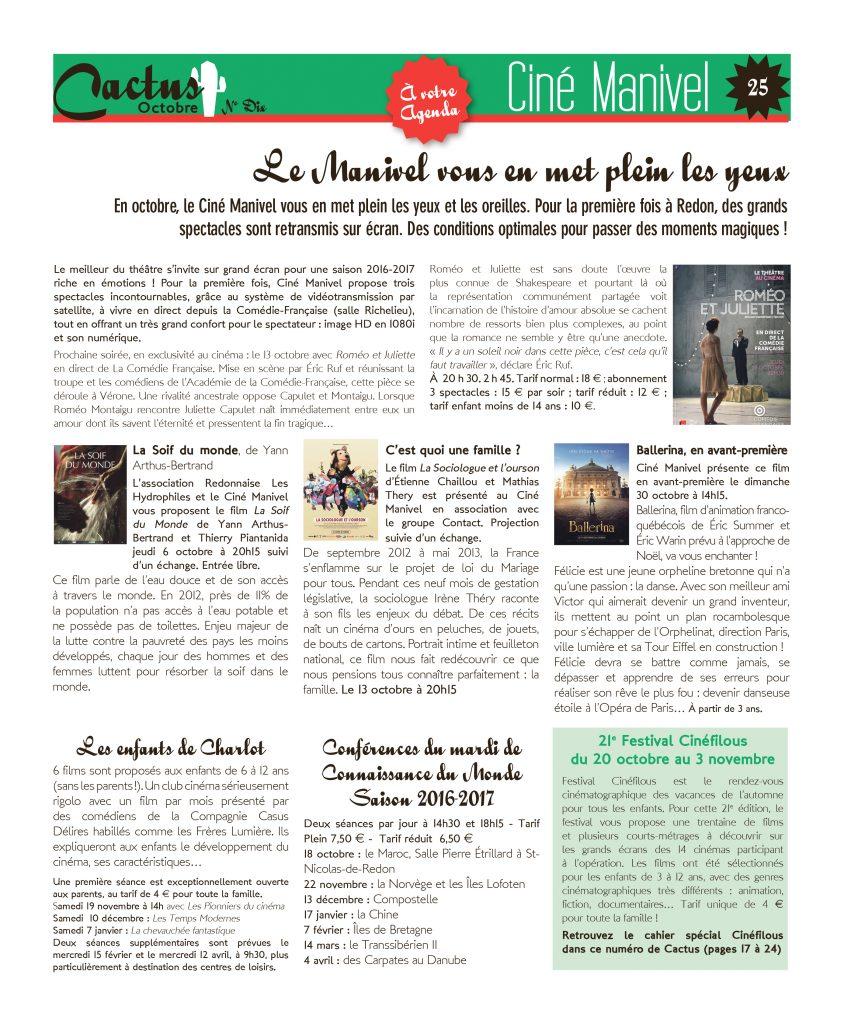 http://www.cactus-paysderedon.fr/wp-content/uploads/2016/10/Cactus_10_Octobre_P25-copie-844x1024.jpg