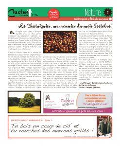 http://www.cactus-paysderedon.fr/wp-content/uploads/2016/10/Cactus_10_Octobre_P7-copie-247x300.jpg
