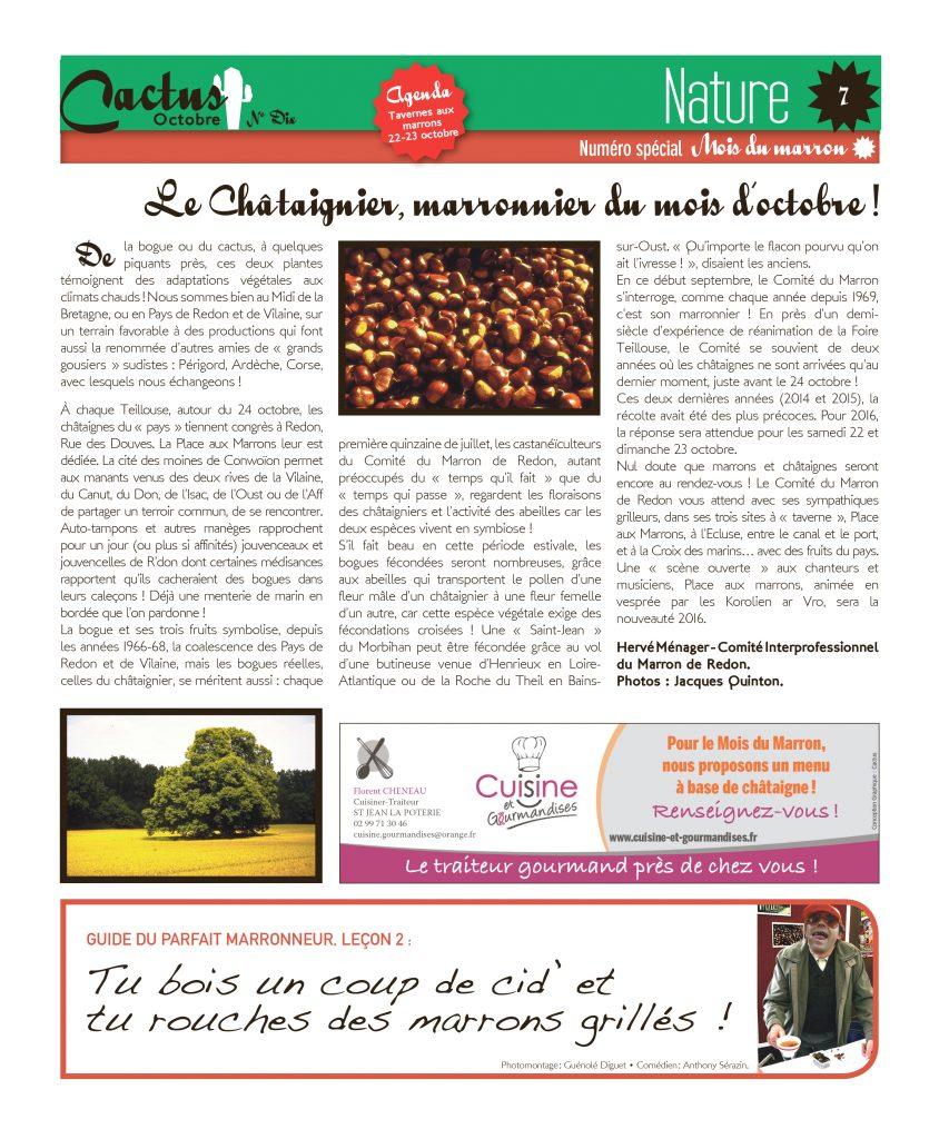 http://www.cactus-paysderedon.fr/wp-content/uploads/2016/10/Cactus_10_Octobre_P7-copie-844x1024.jpg