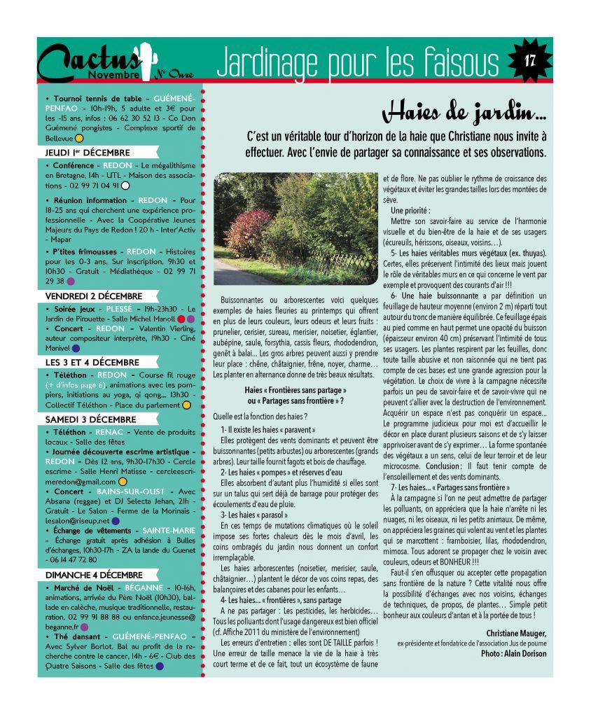 http://www.cactus-paysderedon.fr/wp-content/uploads/2016/10/Cactus_11_Novembre_P17-copie-844x1024.jpg