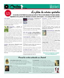 http://www.cactus-paysderedon.fr/wp-content/uploads/2016/10/Cactus_11_Novembre_P18-copie-247x300.jpg