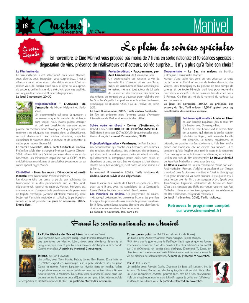 http://www.cactus-paysderedon.fr/wp-content/uploads/2016/10/Cactus_11_Novembre_P18-copie-844x1024.jpg