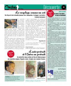 http://www.cactus-paysderedon.fr/wp-content/uploads/2016/10/Cactus_11_Novembre_P19-copie-247x300.jpg