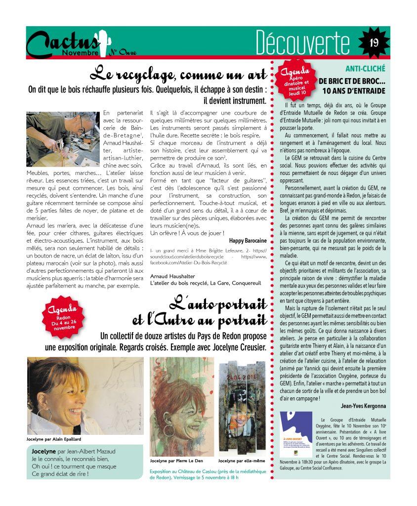 http://www.cactus-paysderedon.fr/wp-content/uploads/2016/10/Cactus_11_Novembre_P19-copie-844x1024.jpg