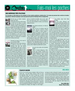 http://www.cactus-paysderedon.fr/wp-content/uploads/2016/10/Cactus_11_Novembre_P20-copie-247x300.jpg