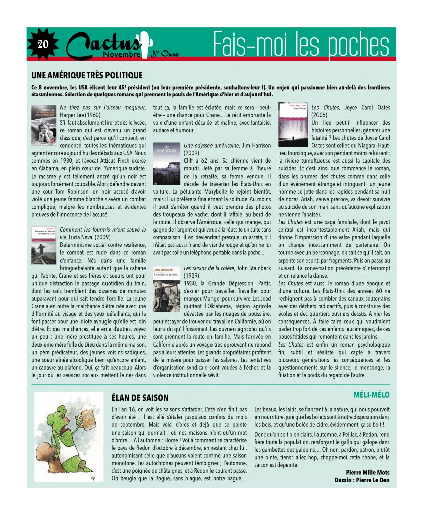 http://www.cactus-paysderedon.fr/wp-content/uploads/2016/10/Cactus_11_Novembre_P20-copie-844x1024.jpg
