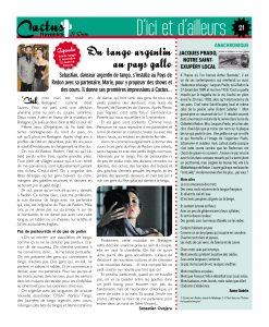http://www.cactus-paysderedon.fr/wp-content/uploads/2016/10/Cactus_11_Novembre_P21-copie-247x300.jpg