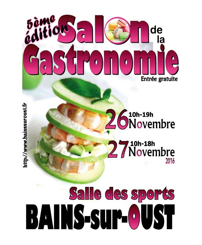 http://www.cactus-paysderedon.fr/wp-content/uploads/2016/10/Cactus_11_Novembre_P7-copie-844x1024.jpg