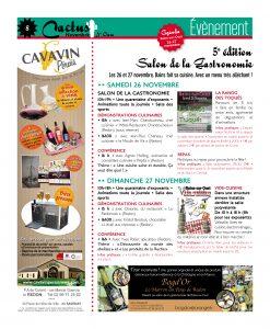 http://www.cactus-paysderedon.fr/wp-content/uploads/2016/10/Cactus_11_Novembre_P8-copie-247x300.jpg