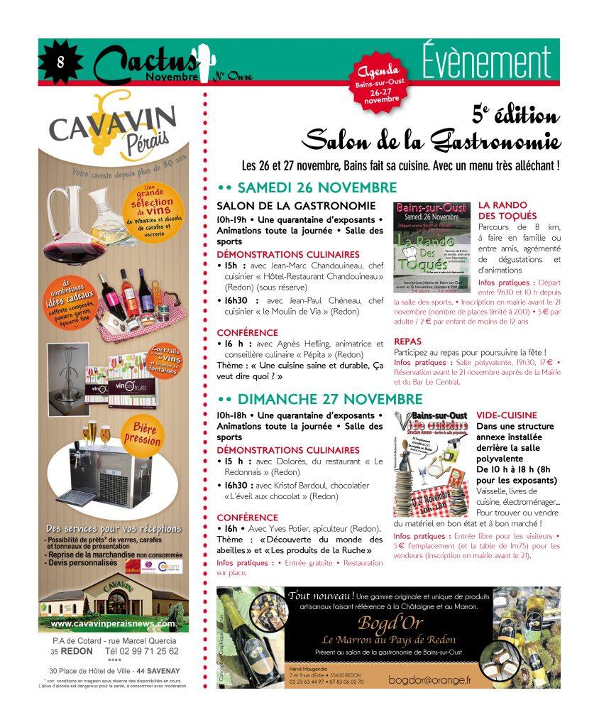 http://www.cactus-paysderedon.fr/wp-content/uploads/2016/10/Cactus_11_Novembre_P8-copie-844x1024.jpg