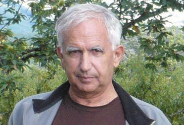 Hervé Ménager