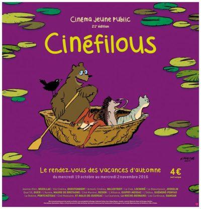 festival-cinefilous-2016