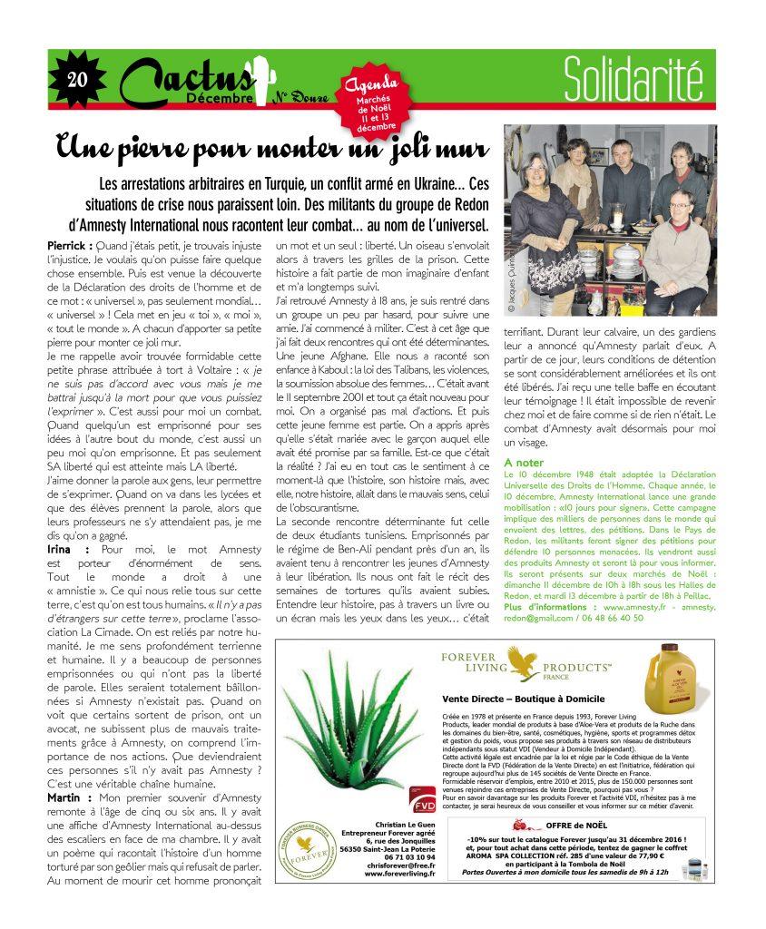 http://www.cactus-paysderedon.fr/wp-content/uploads/2016/11/Cactus_12_Decembre_P20-copie-844x1024.jpg