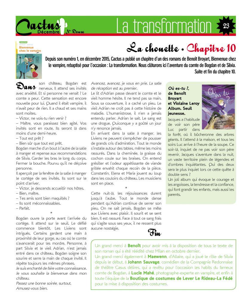 http://www.cactus-paysderedon.fr/wp-content/uploads/2016/11/Cactus_12_Decembre_P23-copie-844x1024.jpg