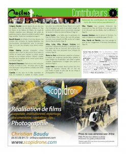 http://www.cactus-paysderedon.fr/wp-content/uploads/2016/11/Cactus_12_Decembre_P3-copie-247x300.jpg