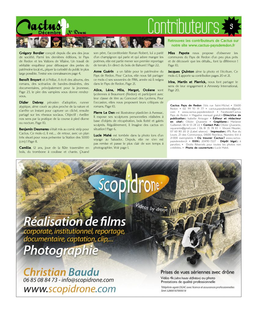 http://www.cactus-paysderedon.fr/wp-content/uploads/2016/11/Cactus_12_Decembre_P3-copie-844x1024.jpg