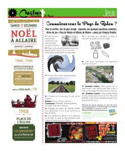 http://www.cactus-paysderedon.fr/wp-content/uploads/2016/11/Cactus_12_Decembre_P4-copie-247x300.jpg