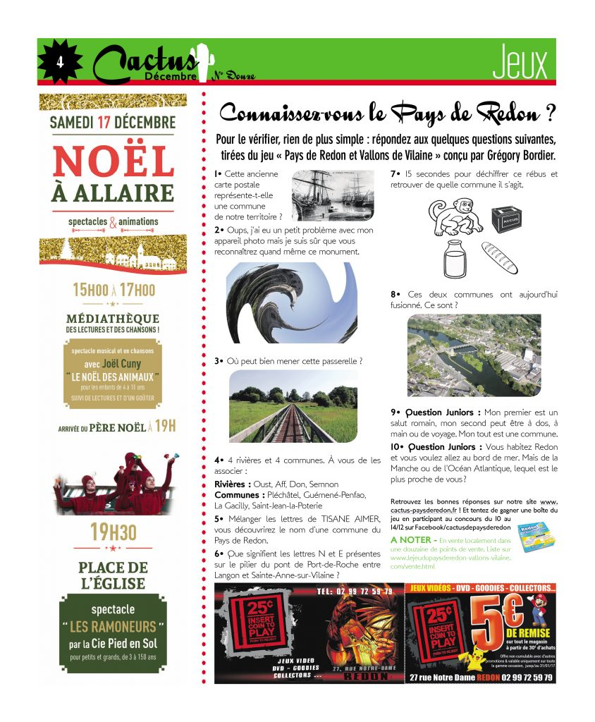 http://www.cactus-paysderedon.fr/wp-content/uploads/2016/11/Cactus_12_Decembre_P4-copie-844x1024.jpg