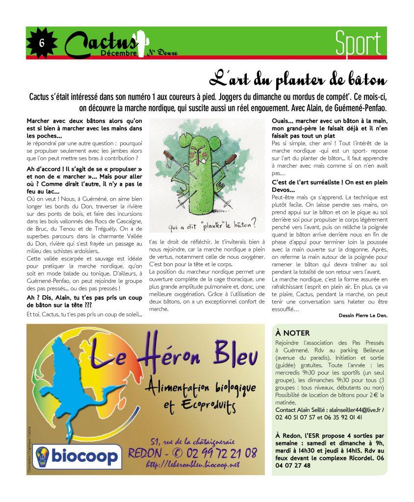 http://www.cactus-paysderedon.fr/wp-content/uploads/2016/11/Cactus_12_Decembre_P6-copie-844x1024.jpg