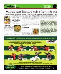 http://www.cactus-paysderedon.fr/wp-content/uploads/2016/11/Cactus_12_Decembre_P7-copie-247x300.jpg