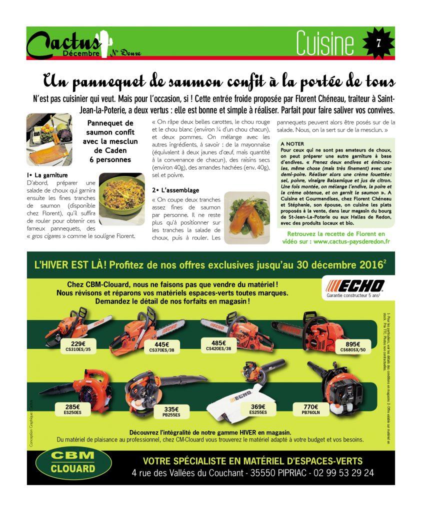 http://www.cactus-paysderedon.fr/wp-content/uploads/2016/11/Cactus_12_Decembre_P7-copie-844x1024.jpg