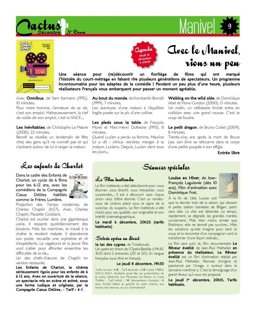 http://www.cactus-paysderedon.fr/wp-content/uploads/2016/11/Cactus_12_Decembre_P9-copie-844x1024.jpg