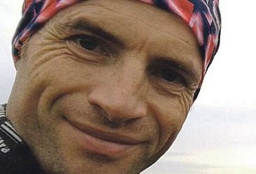 Didier Debray