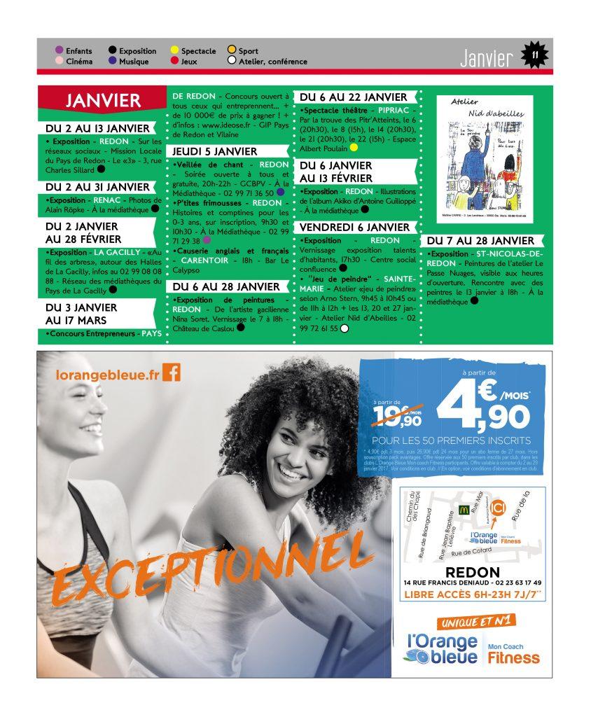 http://www.cactus-paysderedon.fr/wp-content/uploads/2017/01/Cactus_13_JanvierFevrier_P11-copie-844x1024.jpg