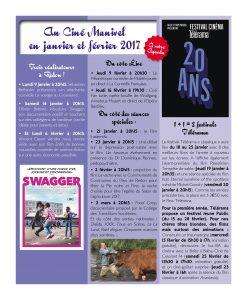 http://www.cactus-paysderedon.fr/wp-content/uploads/2017/01/Cactus_13_JanvierFevrier_P21-copie-247x300.jpg