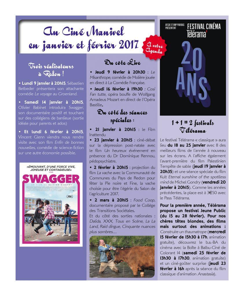 http://www.cactus-paysderedon.fr/wp-content/uploads/2017/01/Cactus_13_JanvierFevrier_P21-copie-844x1024.jpg