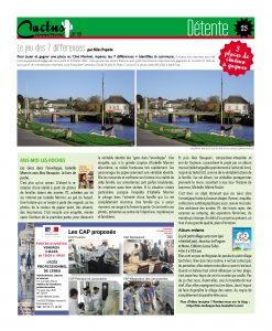 http://www.cactus-paysderedon.fr/wp-content/uploads/2017/01/Cactus_13_JanvierFevrier_P23-copie-247x300.jpg