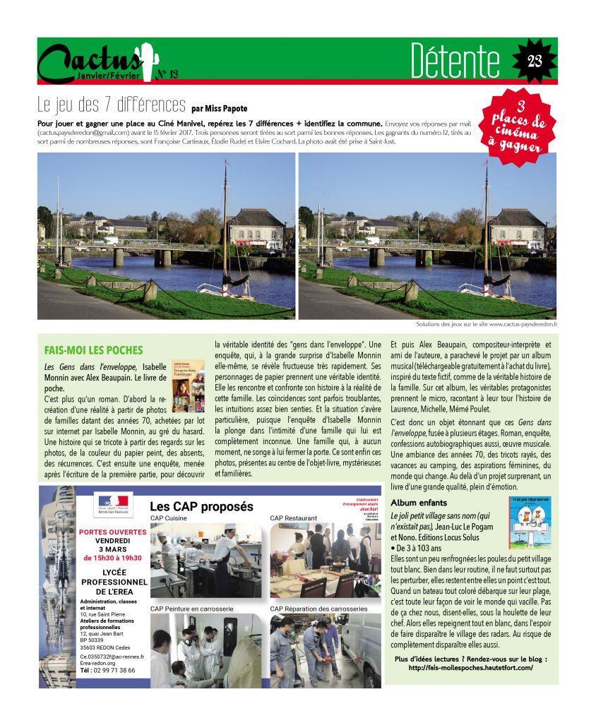 http://www.cactus-paysderedon.fr/wp-content/uploads/2017/01/Cactus_13_JanvierFevrier_P23-copie-844x1024.jpg