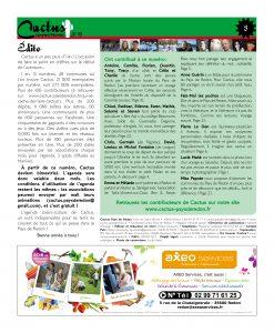 http://www.cactus-paysderedon.fr/wp-content/uploads/2017/01/Cactus_13_JanvierFevrier_P3-copie-247x300.jpg