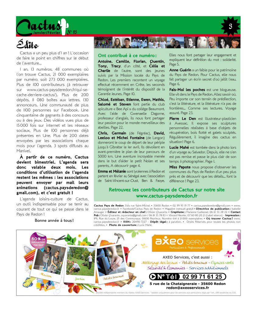 http://www.cactus-paysderedon.fr/wp-content/uploads/2017/01/Cactus_13_JanvierFevrier_P3-copie-844x1024.jpg
