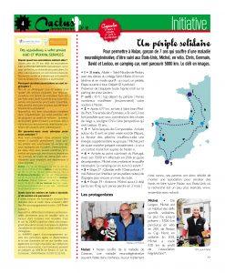 http://www.cactus-paysderedon.fr/wp-content/uploads/2017/01/Cactus_13_JanvierFevrier_P4-copie-247x300.jpg