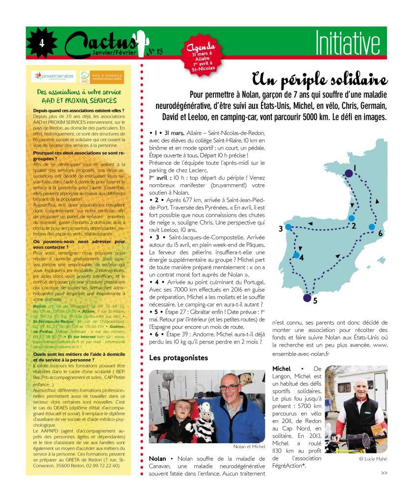 http://www.cactus-paysderedon.fr/wp-content/uploads/2017/01/Cactus_13_JanvierFevrier_P4-copie-844x1024.jpg