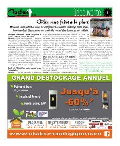 http://www.cactus-paysderedon.fr/wp-content/uploads/2017/01/Cactus_13_JanvierFevrier_P9-copie-247x300.jpg