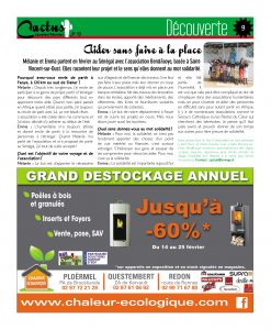 https://www.cactus-paysderedon.fr/wp-content/uploads/2017/01/Cactus_13_JanvierFevrier_P9-copie-247x300.jpg