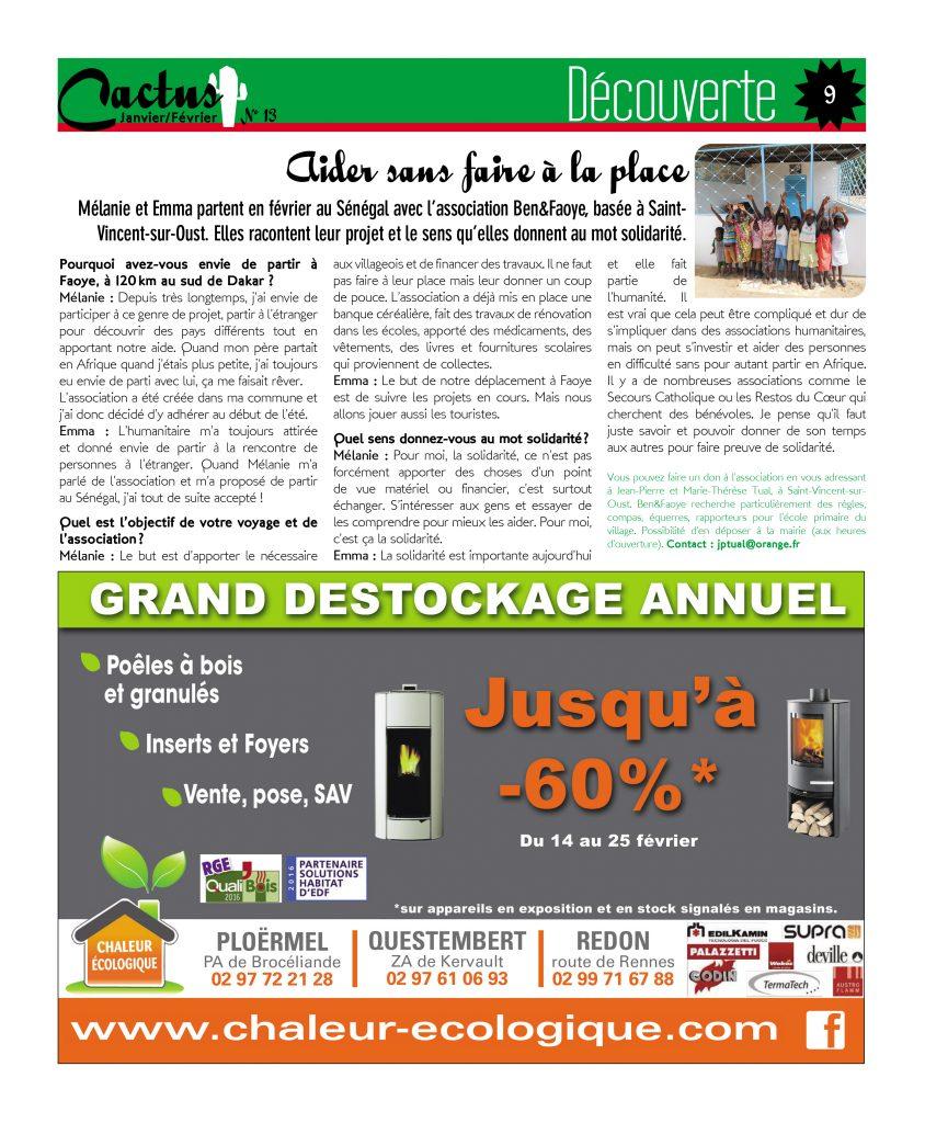 http://www.cactus-paysderedon.fr/wp-content/uploads/2017/01/Cactus_13_JanvierFevrier_P9-copie-844x1024.jpg