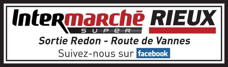 Intermarché Rieux