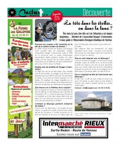 http://www.cactus-paysderedon.fr/wp-content/uploads/2017/02/Cactus_14_MarsAvril_P10-copie-247x300.jpg