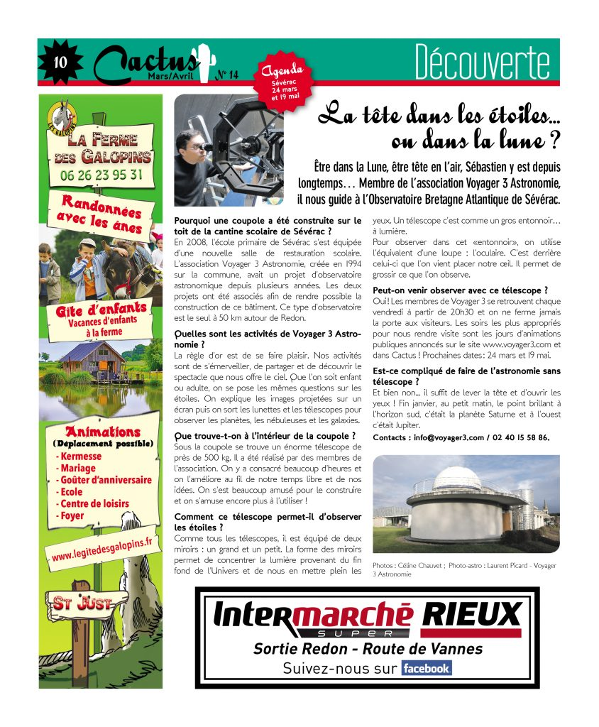 https://www.cactus-paysderedon.fr/wp-content/uploads/2017/02/Cactus_14_MarsAvril_P10-copie-844x1024.jpg