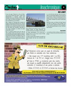 http://www.cactus-paysderedon.fr/wp-content/uploads/2017/02/Cactus_14_MarsAvril_P11-copie-247x300.jpg