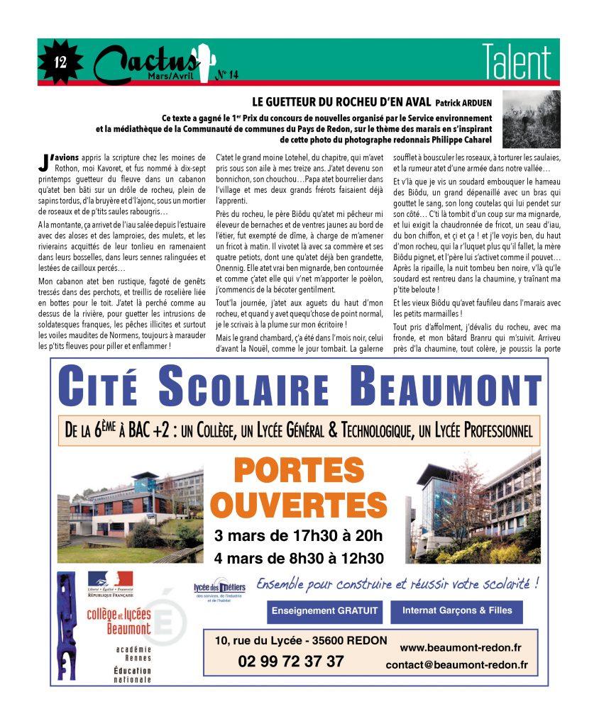 http://www.cactus-paysderedon.fr/wp-content/uploads/2017/02/Cactus_14_MarsAvril_P12-copie-844x1024.jpg